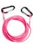 Swimrunners Support 3m pink